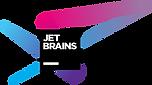 jetbrains-variant-4.png