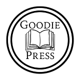 Goodie Press.png