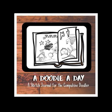 3 D mock up- doodle.png