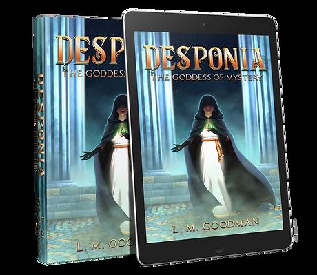Desponia_3D.png