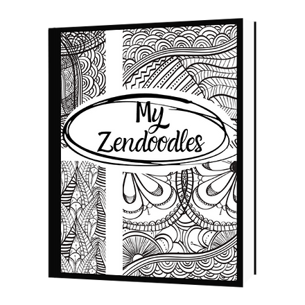 3 D Mock up zendoodle Band W.png