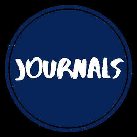 Label Journals.png