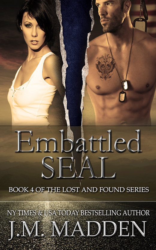 Embattled-SEAL-Kindle.jpg