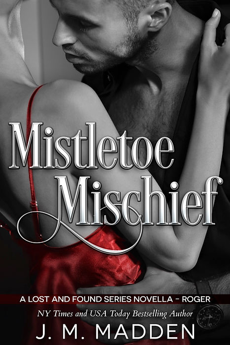 Mistletoe-Mischief-Kindle.jpg