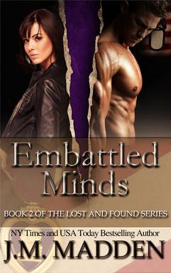 Embattled-Minds-Kindle.jpg