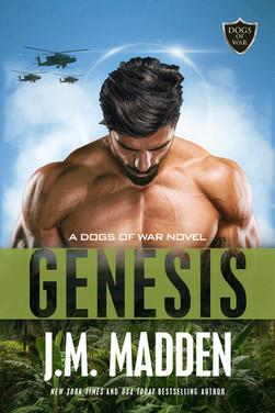 Genesis-Kindle.jpg
