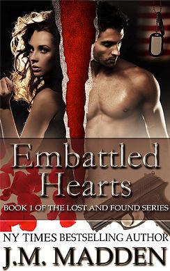Embattled-Hearts-Kindle.jpg