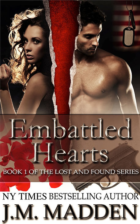 Embattled-Hearts-Kindle.jpg