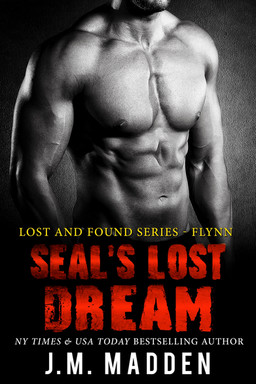 SEALs-Lost-Dream-Kindle.jpg
