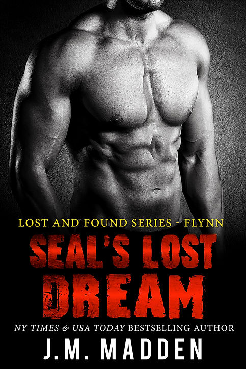 SEALs-Lost-Dream-Kindle.jpg