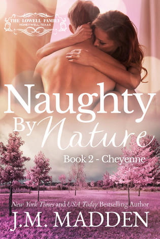 NAUGHTY BY NATURE EBOOK COMPLETE.jpeg
