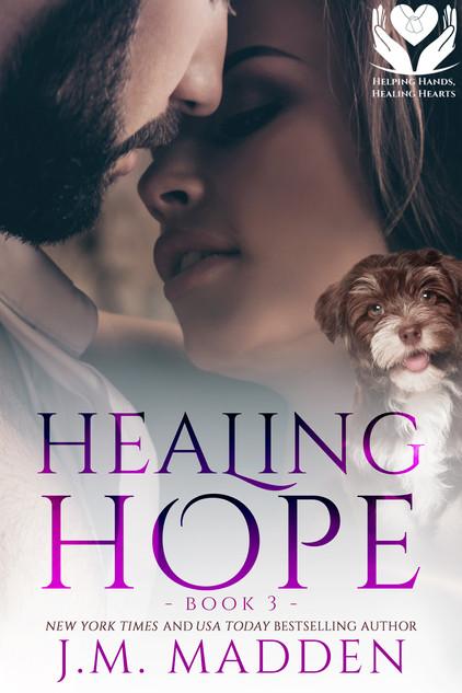 HEALING HOPE COMPLETE.jpg