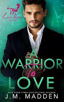 A Warrior to Love eBook.jpg