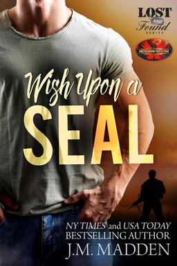 Wish Upon a SEAL.jpg