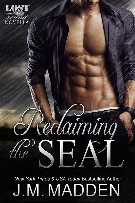 Reclaiming-the-SEAL-Generic.jpg