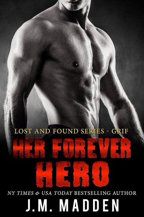 Her-Forever-Hero-Kindle.jpg