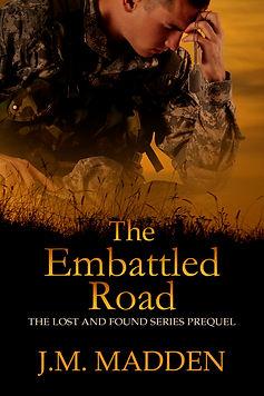 TheEmbattledRoad-1200x1800.jpg