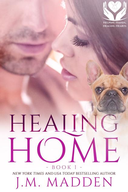 Healing-Home-Nook.jpg