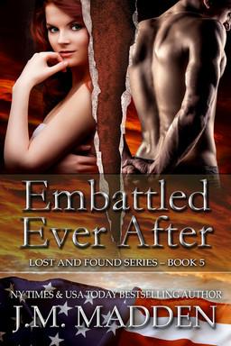 Embattled-Ever-After-Kindle.jpg