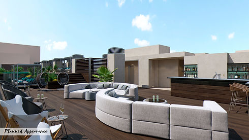 roof-pool--chill-out-protur-naisa-urbanh