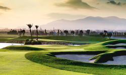 golf-son-gual-mallorca-hole12