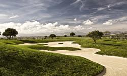 golf-son-gual-mallorca-hole15