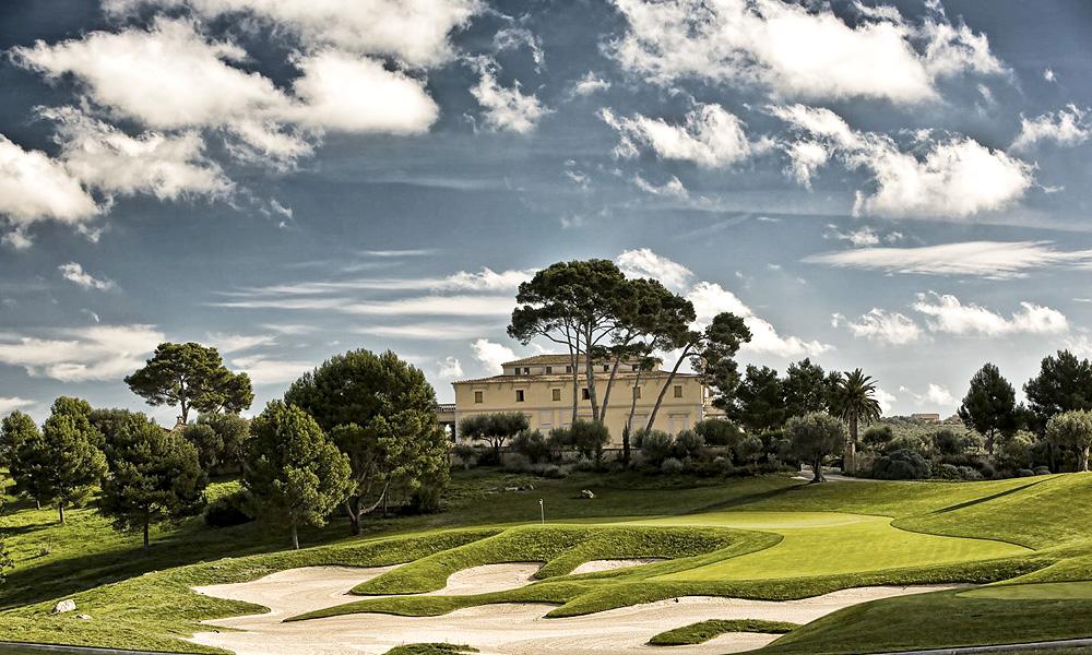 golf-son-gual-mallorca-hole15-palacio