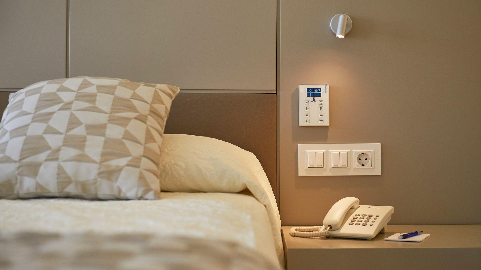 hipotels-gran-playa-de-palma-standard-double-room-detail-2.jpg