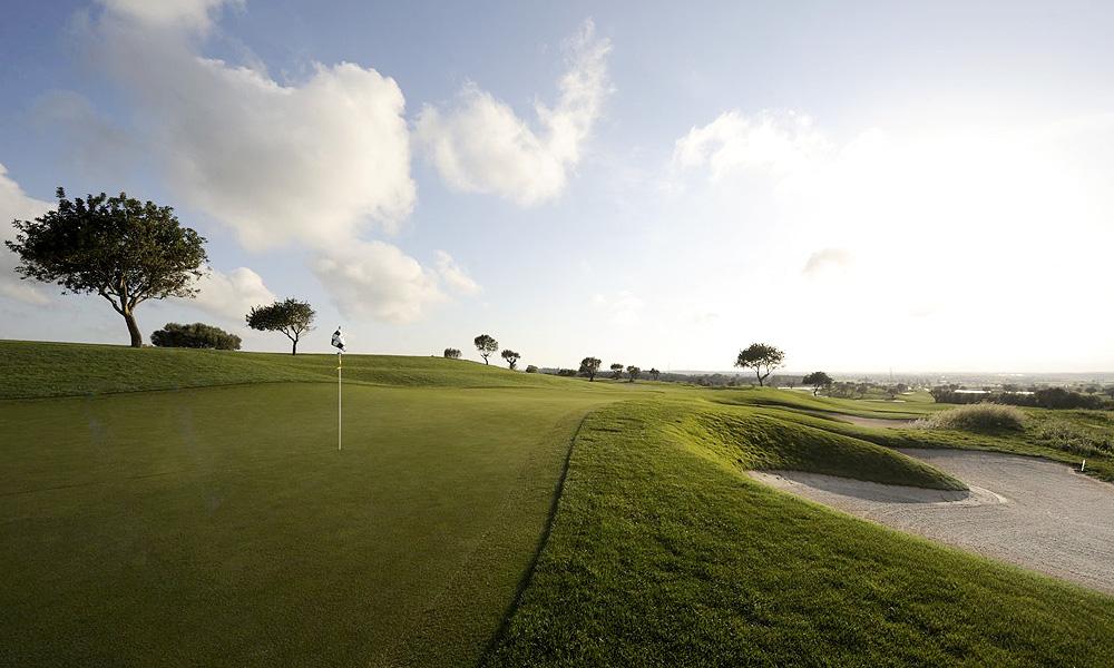 golf-son-gual-mallorca-hole15-green
