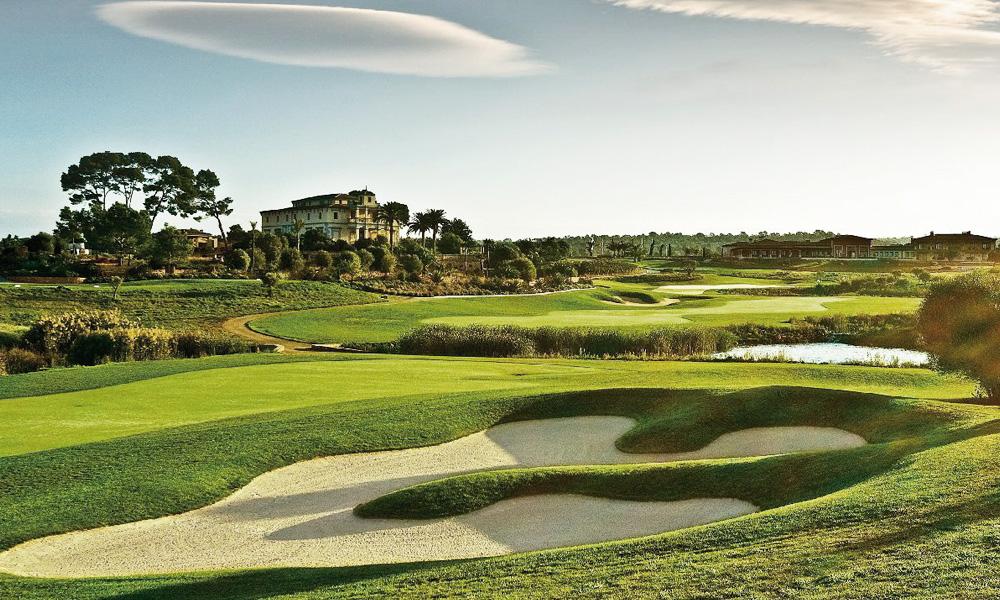 golf-son-gual-mallorca-hole18