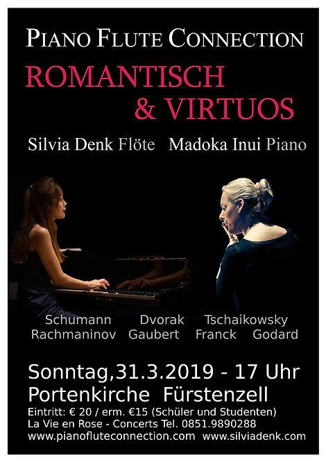 Romantisch & Virtuos Plakat 31.3. A4.jpg