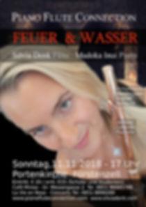 Feuer &Wasser plakat14.10.1 -silvia Kopi