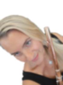 Silvia Denk Flute.jpg