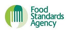 foodstandardsagency3.jpg