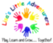 childcare Lisa's Little Adventurers Childminding