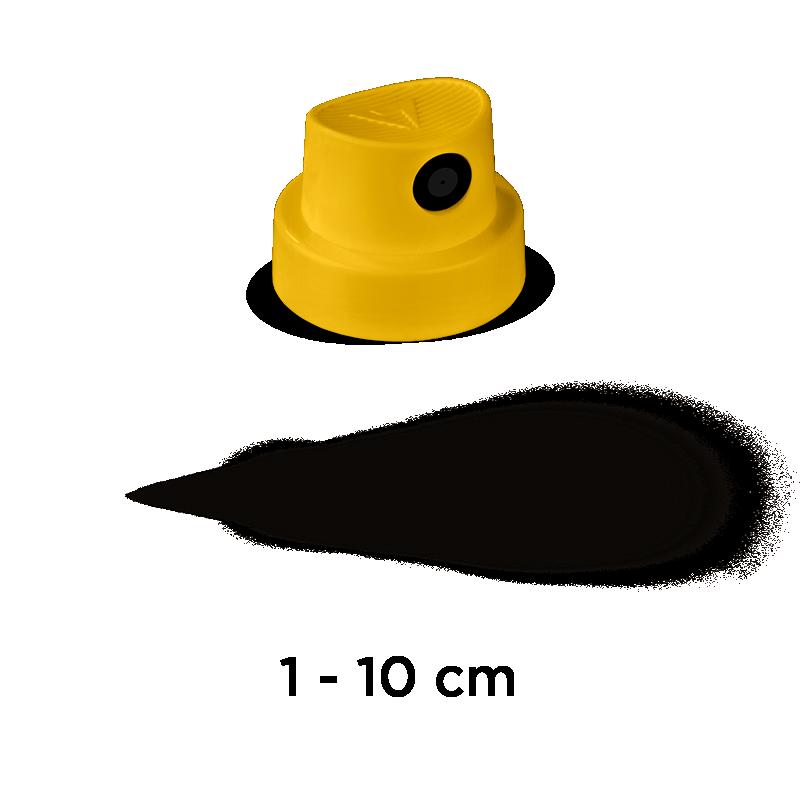9025_1_fat_cap_yellow_4
