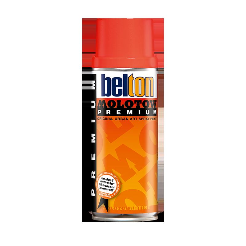 327499_1_molotow_premium_neon_3-(1)