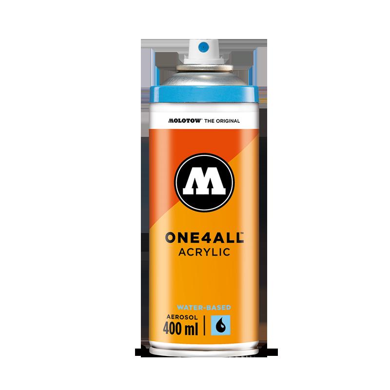 357000_2_one4all_spray_paint_400ml_1