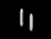 699047_brush_tip.png