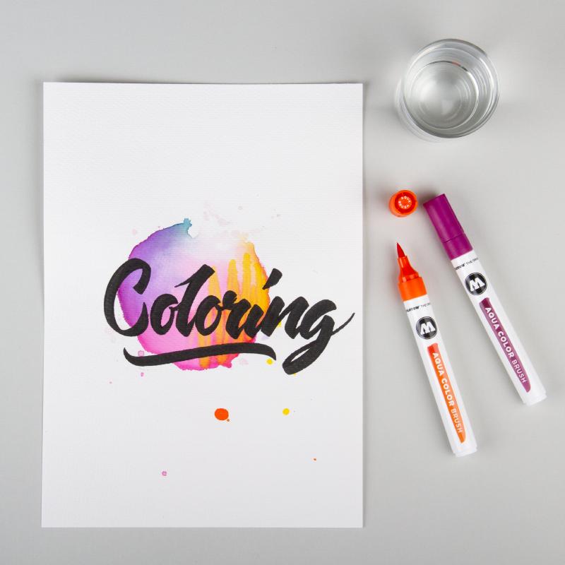 aqua_color_1