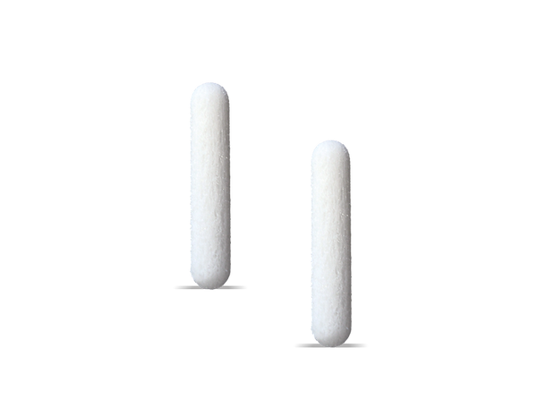 699012_1_round_tip_4mm_1.png