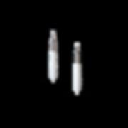 699008_1_specialtech_tip_1mm_1.png