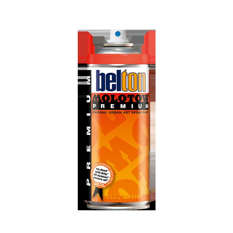 327499_2_molotow_premium_neon_3-(1)
