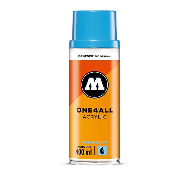 357000_1_one4all_spray_paint_400ml_4.png