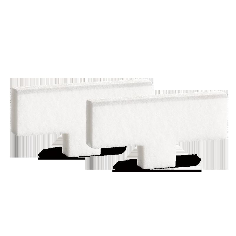 699006_1_flowmaster_tip_60mm_1