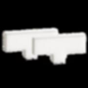 699006_1_flowmaster_tip_60mm_1.png