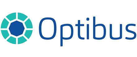 Optibus 1.jpg