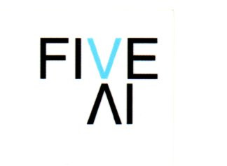 Purpose, excitement and brilliant people: Why I'm joining FiveAI