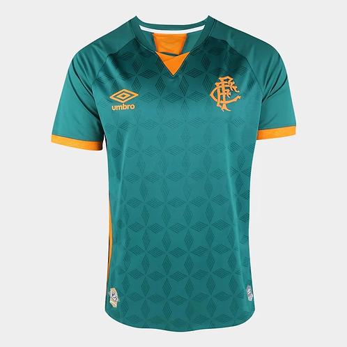 Camisa Fluminense III 20/21