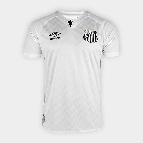 Camisa Santos I 20/21